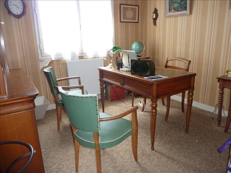 Vendita casa Lens lestang 193000€ - Fotografia 4