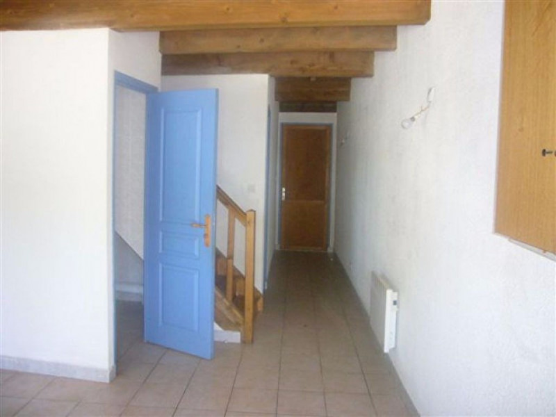 Alquiler  apartamento Bram 400€ CC - Fotografía 5