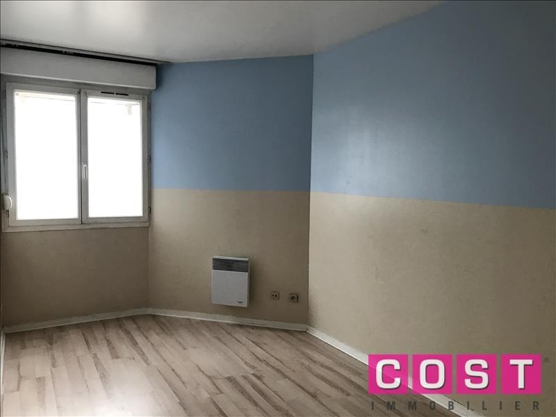 Sale apartment Colombes 210 000€ - Picture 6