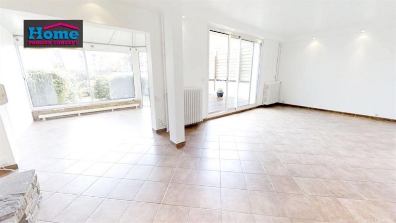 Vente maison / villa Nanterre 950000€ - Photo 2