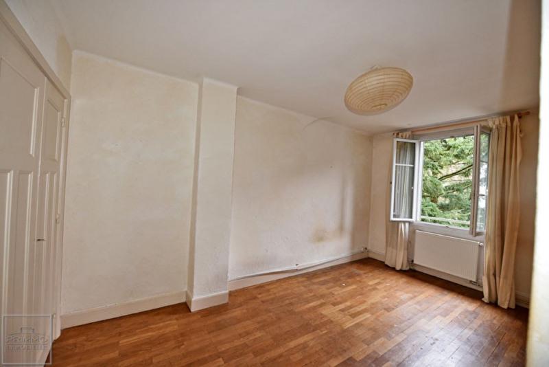 Sale apartment Lyon 9ème 150000€ - Picture 6