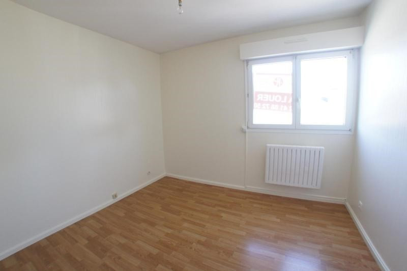 Location appartement Angers 630€ CC - Photo 4