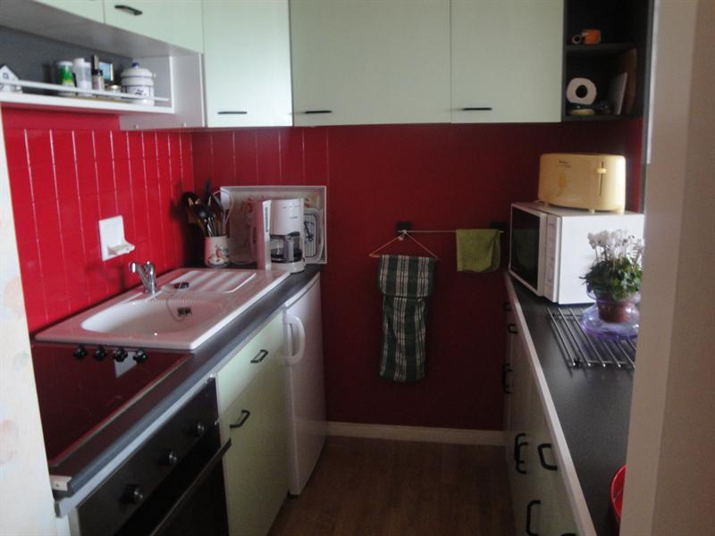Location vacances appartement Saint brevin l'ocean 490€ - Photo 5