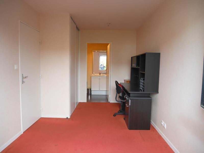 Sale apartment Le rheu 126 000€ - Picture 6
