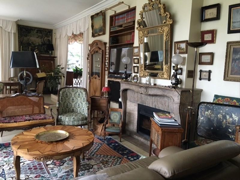 Immobile residenziali di prestigio casa St priest en jarez 755000€ - Fotografia 4