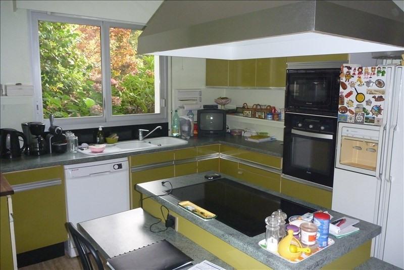 Vente de prestige maison / villa Chateaubriant 343200€ - Photo 6