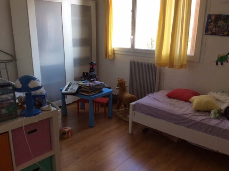 Vente appartement Toulon 174500€ - Photo 5