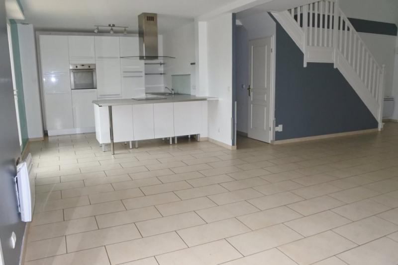 Vente maison / villa Montesson 830000€ - Photo 1