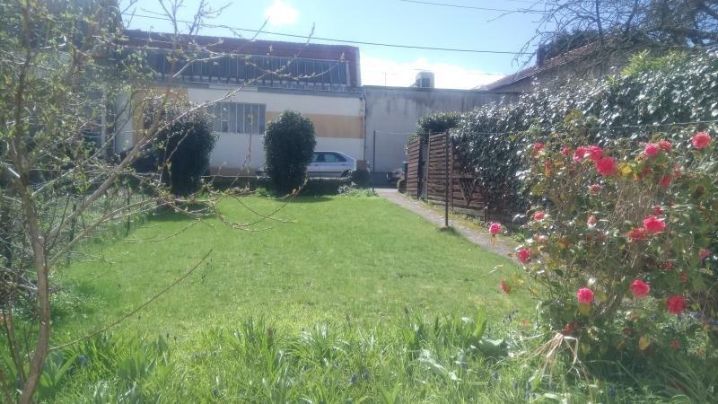 Sale house / villa Cholet 59990€ - Picture 5
