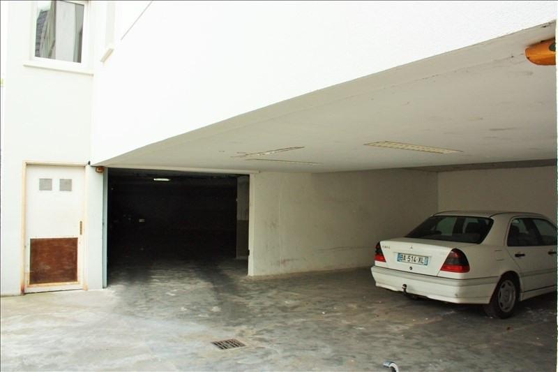 Vente immeuble Bobigny 1985000€ - Photo 10