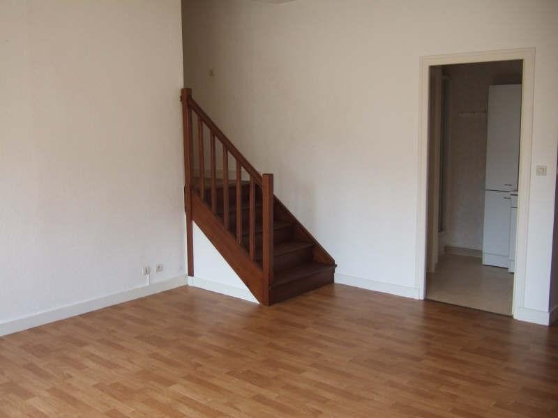 Rental apartment Bergerac 507€ CC - Picture 8