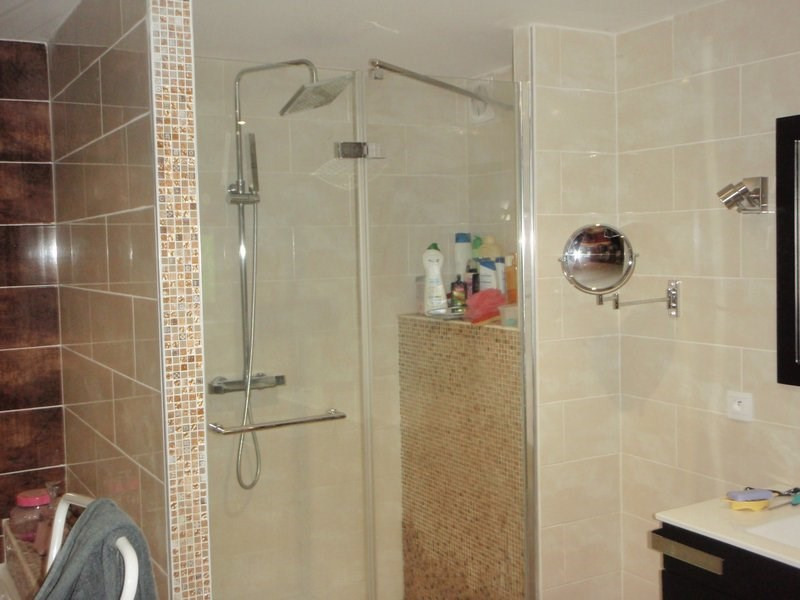 Sale house / villa Ponsas 331 579€ - Picture 10