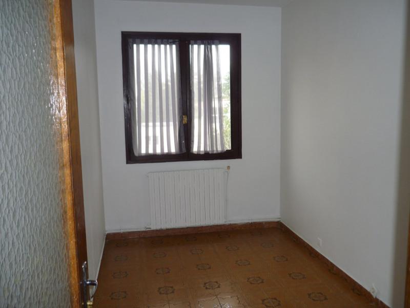 Location appartement Bondy 1205€cc - Photo 3