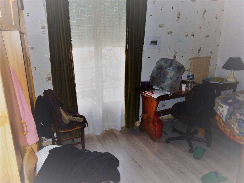 Sale house / villa Cournon d auvergne 227900€ - Picture 6