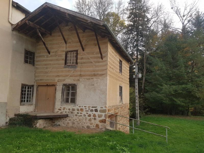 Vente maison / villa Panissieres 174000€ - Photo 15