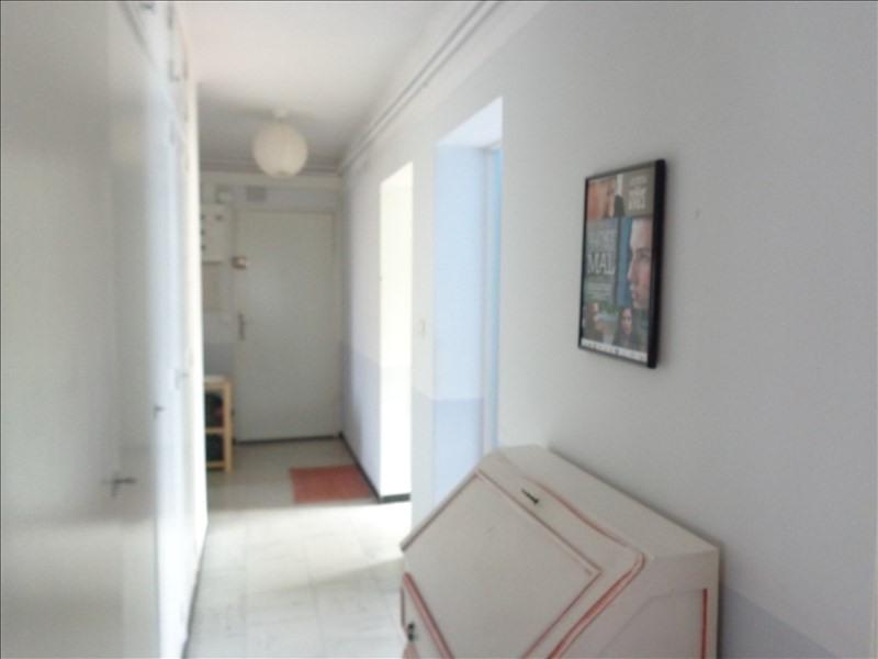 Vente appartement Dax 132500€ - Photo 7