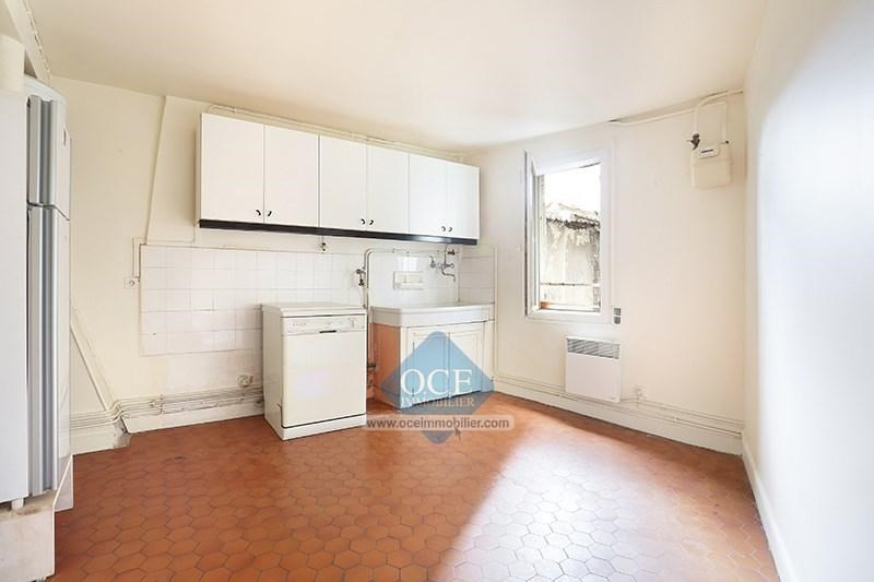 Vente appartement Paris 4ème 618 000€ - Photo 8