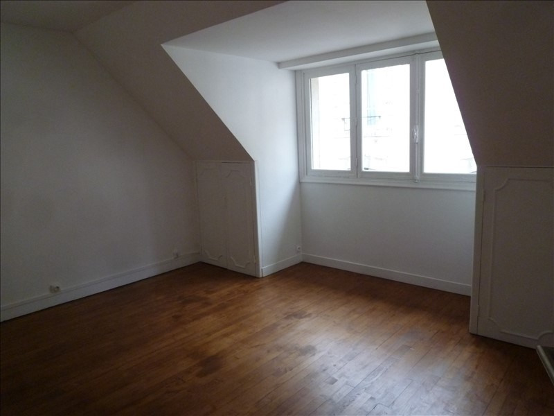 Vente appartement Quimperle 78 900€ - Photo 5