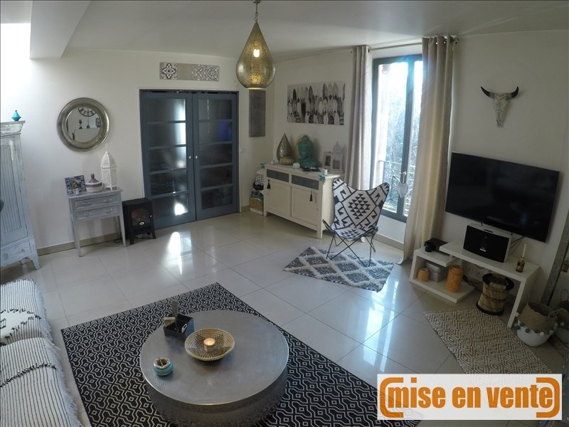 Vente appartement Chennevieres sur marne 234000€ - Photo 6