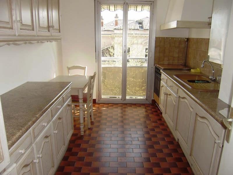 Alquiler  apartamento Salon de provence 840€ CC - Fotografía 4