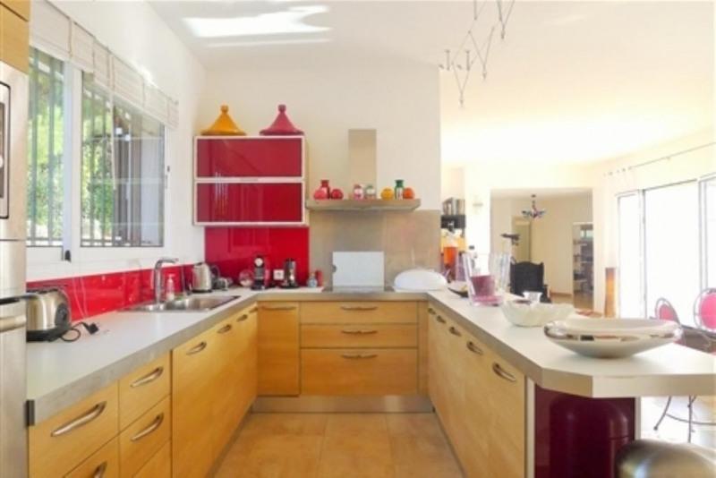 Vente de prestige maison / villa Grimaud 2080000€ - Photo 8