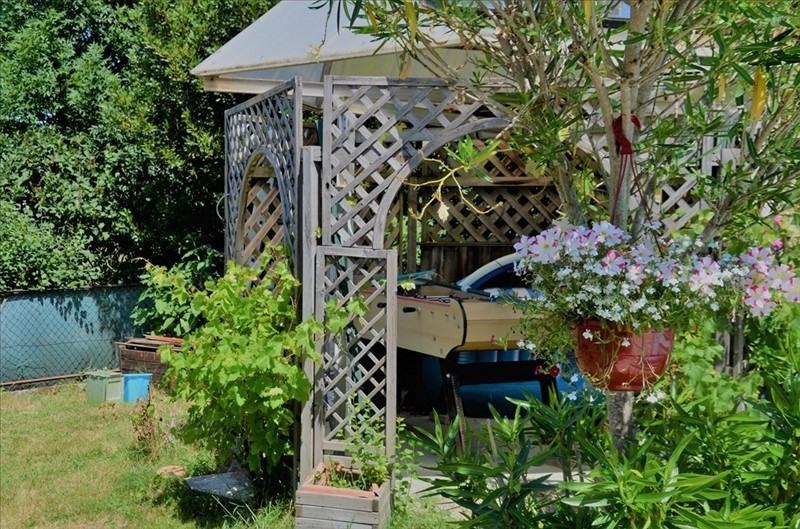 Vente maison / villa St orens de gameville 472000€ - Photo 9