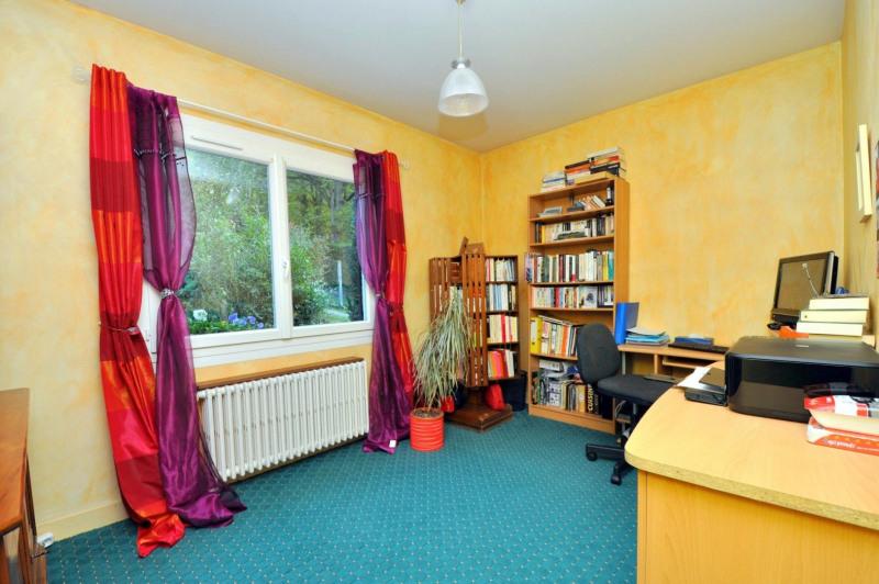 Sale house / villa St maurice montcouronne 339000€ - Picture 8