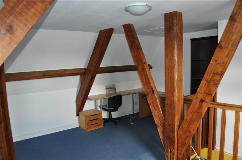 Sale apartment Vendôme 99900€ - Picture 4