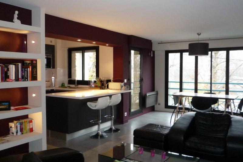 Vente maison 4 pi ces l 39 honor de cos maison villa f4 t4 for Amenagement interieur maison contemporaine