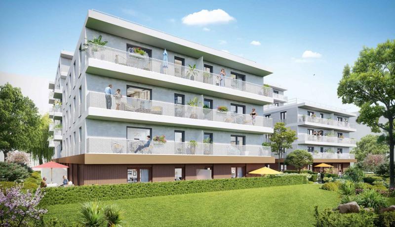 Vendita nuove costruzione Sevran  - Fotografia 2