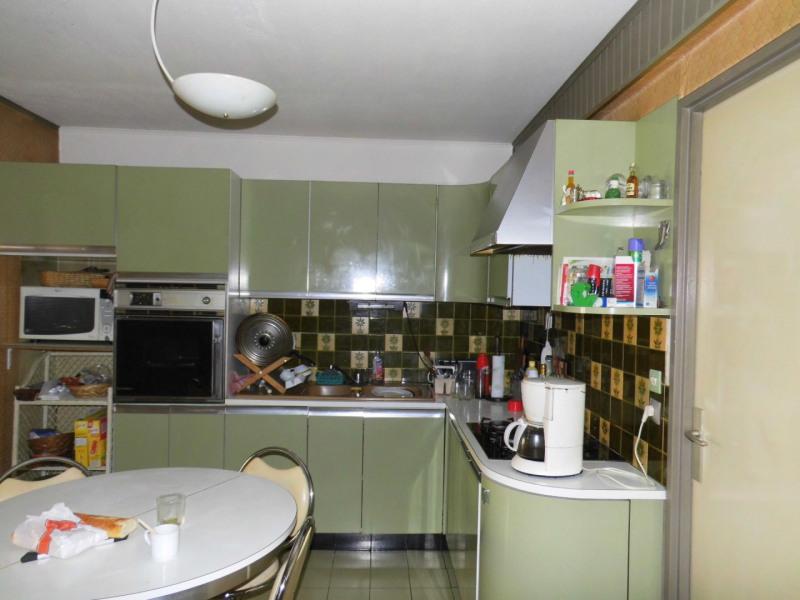 Life annuity house / villa Vedene 59000€ - Picture 6