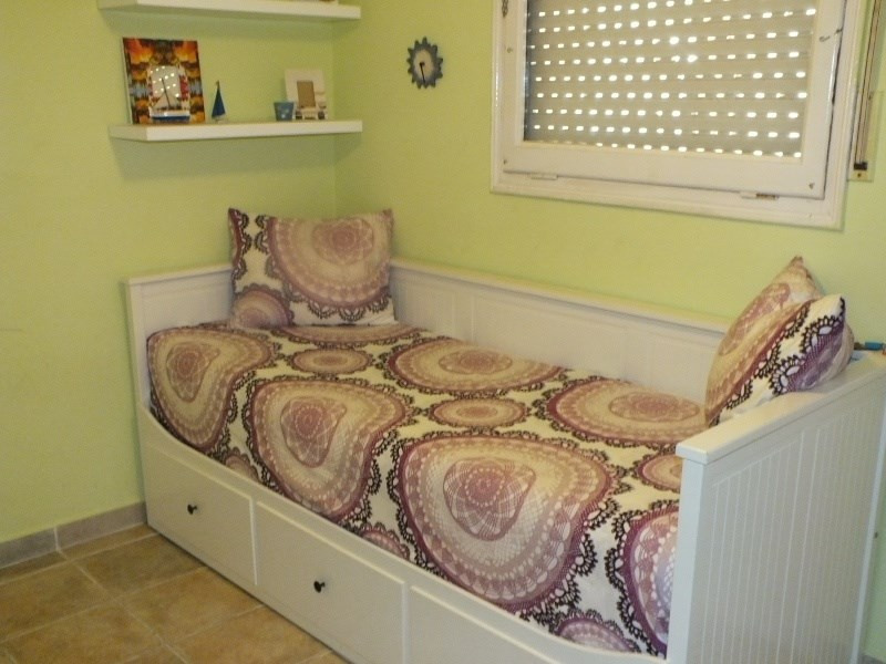 Location vacances appartement Roses santa-margarita 320€ - Photo 9