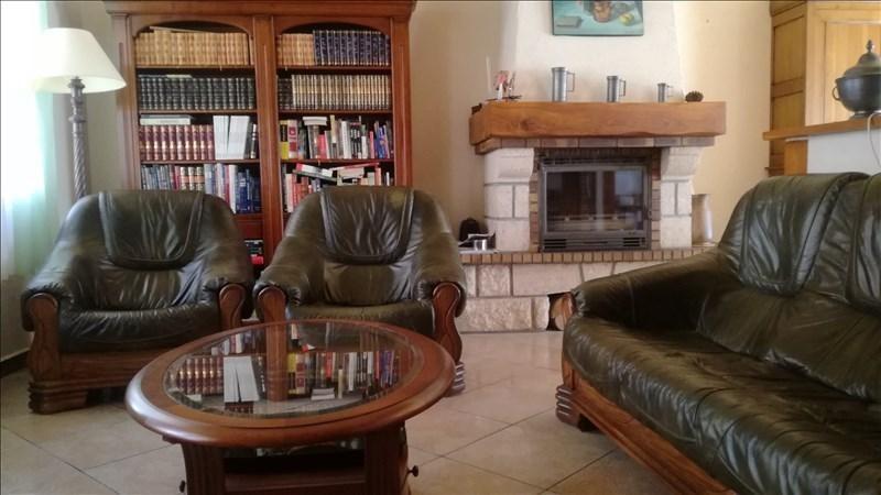 Vente maison / villa St quentin 127100€ - Photo 2