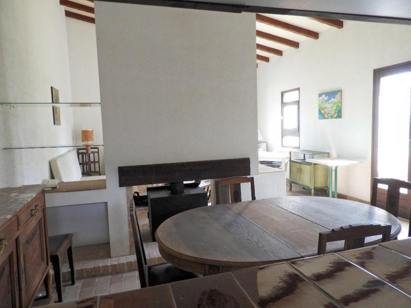 Vente maison / villa Saint palais sur mer 221550€ - Photo 9