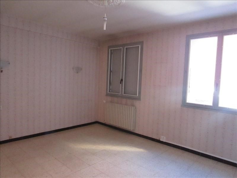 Investment property house / villa Albi 124 000€ - Picture 5