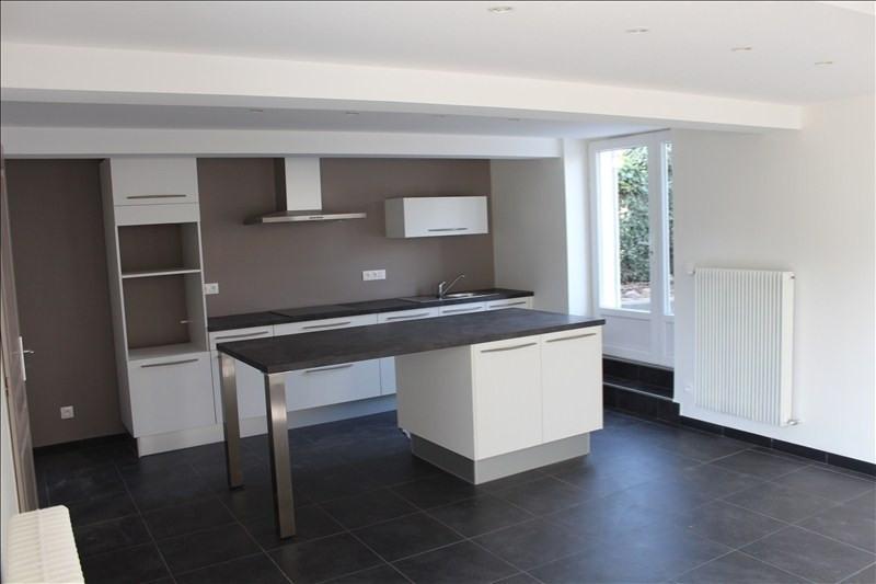 Vente maison / villa Colayrac st cirq 210000€ - Photo 2