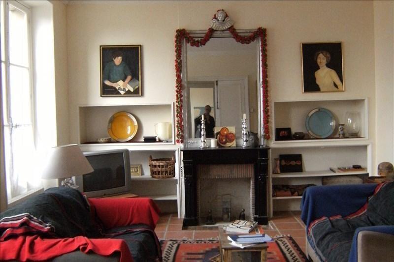 Vente de prestige maison / villa La roche guyon 504000€ - Photo 3