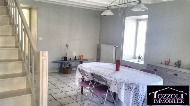 Vente maison / villa Artas 219900€ - Photo 2