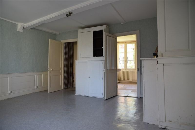 Sale apartment Honfleur 129000€ - Picture 9