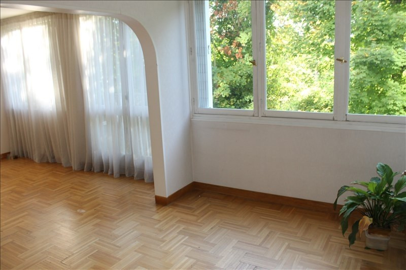 Sale apartment Eragny 155 500€ - Picture 3