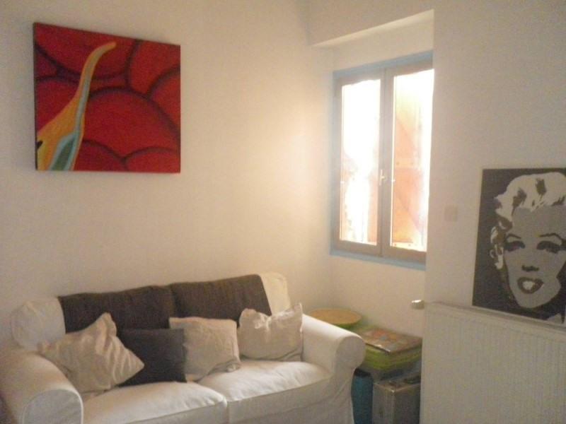 Sale house / villa Les abrets 147000€ - Picture 1
