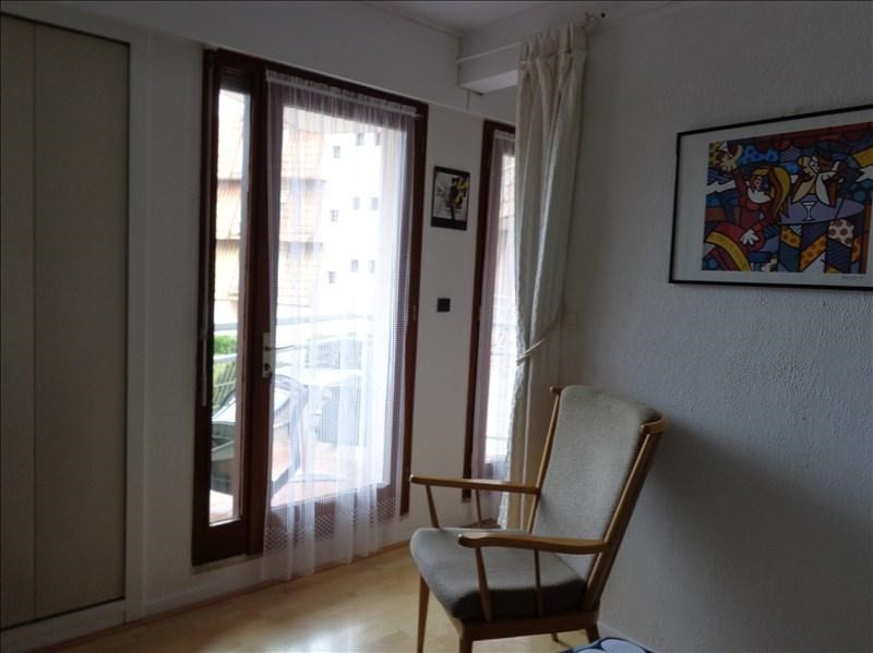 Sale apartment Dax 66 340€ - Picture 5