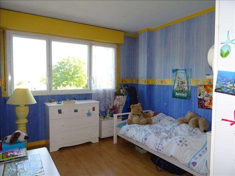 Sale apartment Le pecq 229000€ - Picture 3
