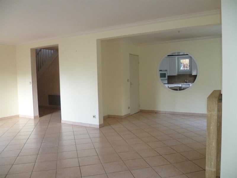 Vendita casa Montlignon 555000€ - Fotografia 5