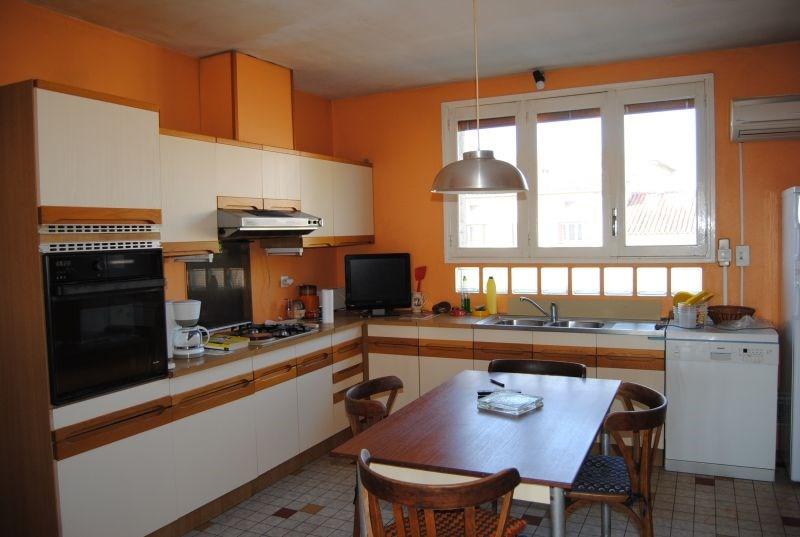 Sale house / villa Bram 192000€ - Picture 2