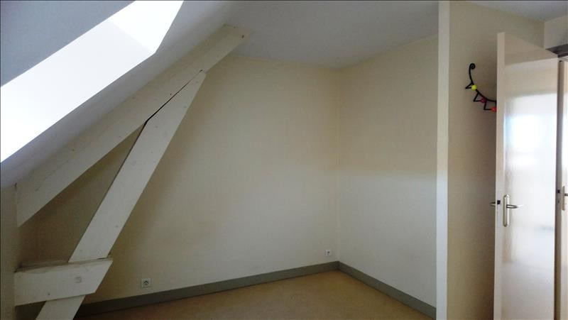 Location appartement St nazaire 675€ CC - Photo 9