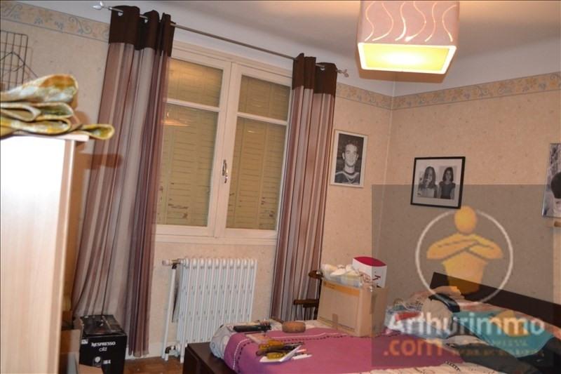 Vente maison / villa Aureilhan 128000€ - Photo 11