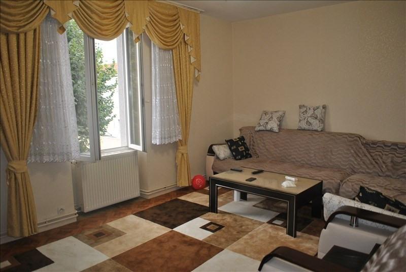 Vendita casa Roanne 243000€ - Fotografia 2