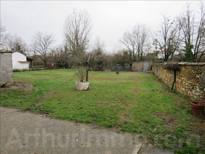 Sale house / villa Bergerac 125000€ - Picture 2