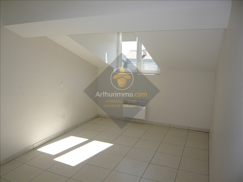 Location appartement Sete 730€ +CH - Photo 5